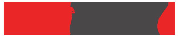 UltraRunner.me Logo